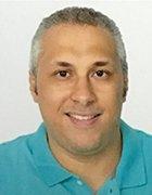 Karim Okasha