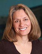 Faye Pairman, CEO, Panasas