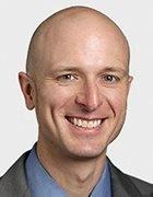 Jon Pearce, Zipnosis CEO