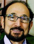 Leon Kappelman, lead researcher, SIM, IT trends study