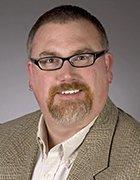 Stephen Pierzchala, Compuware