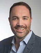 Eric Pliner