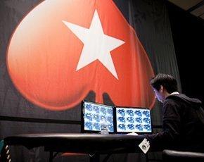 online poker multitabling