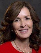 Lisa Pope, senior vice president, Infor