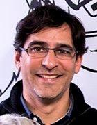 Scott Porad, CTO of Rover.com