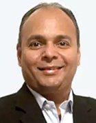 Sushil Prabhu, CEO, OpenCrowd
