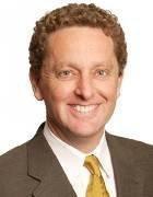 Brian Prentice