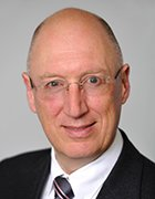 Alan Priestley, analyst at Gartner