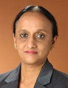 Rajashree R.
