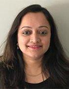 Ramapriya Raju, IBM