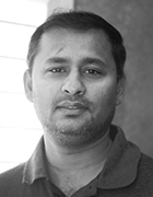 Venkat Ramasamy