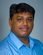 Rajesh Rengarethinam