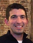 Kevin Rezai, Meraki Go global sales lead at Cisco Meraki