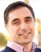 Daniel Lopez Ridruejo, CEO, Bitnami