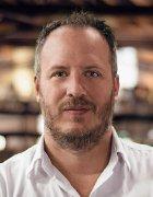 Dietmar Rietsch, CEO, Pimcore