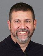Seattle Sounders VP of finance