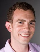 Mark Risher, head of account security, Google