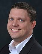 Seth Robinson, senior director of technology analysis, CompTIA