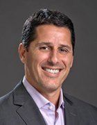 Alan Roga, M.D., senior vice president and general manager, Teladoc Inc.