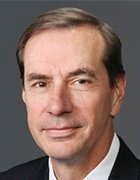 Paul Roy, partner, Mayer Brown