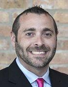 Kevin Rubin, president of Stratosphere Networks