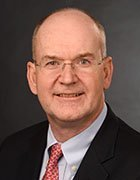 Donald Rucker, M.D., ONC National Coordinator