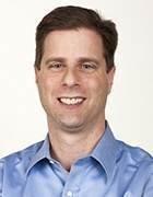 Ken Rudin headshot