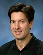 Azure CTO Mark Russinovich