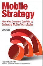 Mobile Strategy by Dirk Nicol