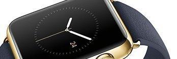 sMC_apple-watch_procon_splash.jpg