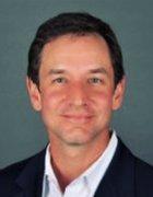 Rob Saccone, partner and engineer, NexLaw Partners
