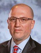 Viktor Sahakian