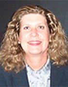 IBM's Andrea Sayles