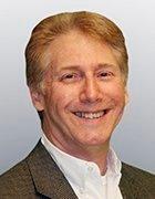 Jeff Sandler, director of solutions marketing, Brother
