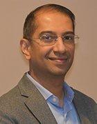 Sundeep Sanghavi, CEO, DataRPM