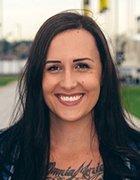 Shannon Sartin