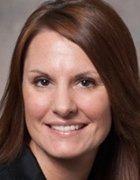 Mari Savickis, CHIME's vice president for federal affairs