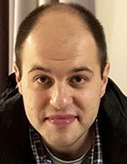 Boris Savkovic