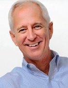 Jim Schaper, CEO, Ivanti