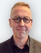 Peter Schawacker