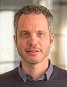 Uzi Scheffer, CEO, SOSA