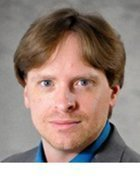 Ryan Schenkel, senior director of sales at TBI
