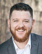 Adam Schmitt, GEI Consultants
