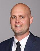 Brent Schoeb