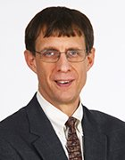 Art Schoeller, vice president and principal analyst, Forrester Research