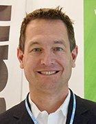 Torsten Scholl