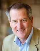 Ted Schrafft, CEO, PGi