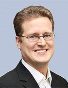 Eric Schrock