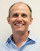Darren Schulte, CEO, Apixio