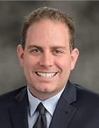 Andrew Schwarz, PhD, is professor in the Dept. of Entrepreneurship & Information Systems at Louisiana State University